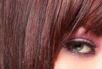 Spice-up-hair-color-side